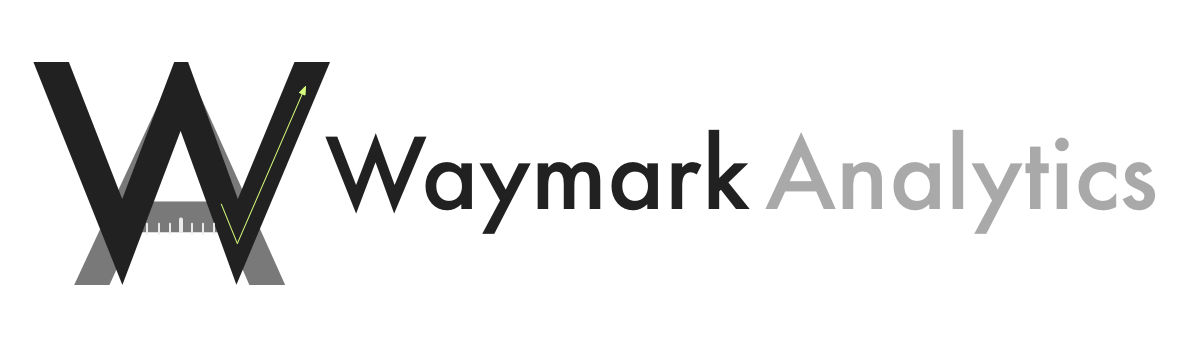 WayMark Analytics