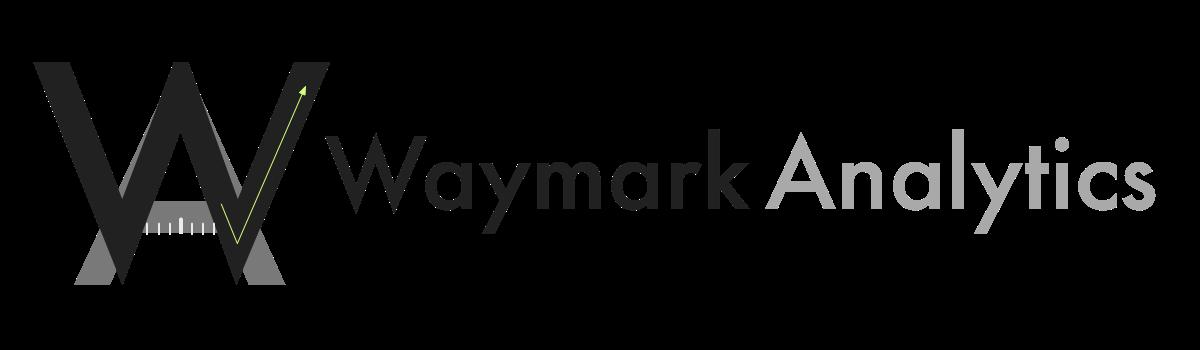WayMark Analytics